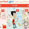 Giving a monetary value to your Klout score makes it even sillier
