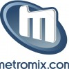 Metromix Shutters in Seven Markets, Denver and DC Among Casualties