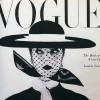 Condé Nast's Mother of All Paywalls: $1575 for 'Vogue Archive' Access
