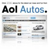 "AOL Autos To Announce ""Technology of the Year (TOY) Awards"" At CES 2013"
