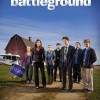 Hulu Announces Original Programming, Debuts 'Battleground'