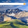 Bing Surpasses Yahoo As No. 2 Search Engine