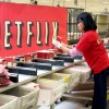 Netflix Investors File Class Action Lawsuit
