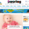 AOL Teams With Bonnier Parenting Group, Hopes To Reach 'Moms' Demographic