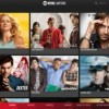 Showtime Anytime Arrives On iPad For Verizon FiOS and AT&T U-Verse Customers