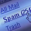 India proclaimed as the leader of spam email