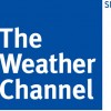 Yahoo Looks To Acquire Weather Channel, WebMD