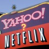 Yahoo Looks To Potential Netflix Acquisition, But Is It The Right Move