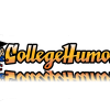 College Humor to Make Jump From Web to Big Screen