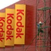 Kodak heading for a Chapter 11 filing