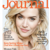 Ladies' Home Journal Plans to Crowdsource Content, Mag Announces