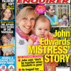 National Enquirer to Launch App, 'Reinvent' Gossip