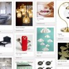Is Pinterest Signaling a Curation Trend in Social Media?