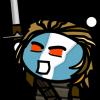 Reddit's Got Another Super PAC, Devoted to Nebulous Political Interests of Reddit