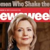 Newsweek to Cease Print Publication